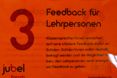Feedback_Lehrpersonen1