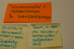 Feedback_Lehrpersonen2