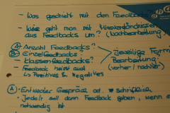 Feedback_Lehrpersonen3