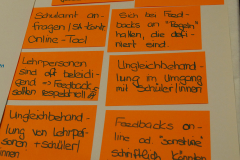 Feedback_Lehrpersonen6