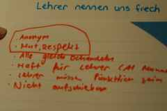 Feedback_Lehrpersonen7