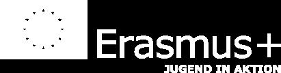 Jugendinaktion Logo