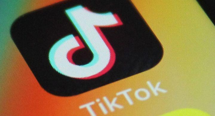 TikTok – Führende Social-Media-App 2019