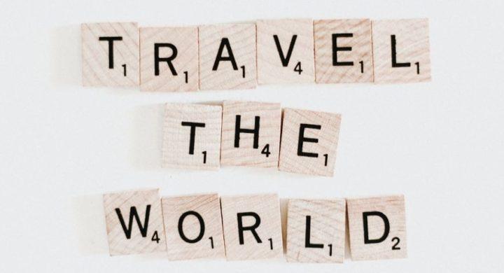 Apps beim Reisen