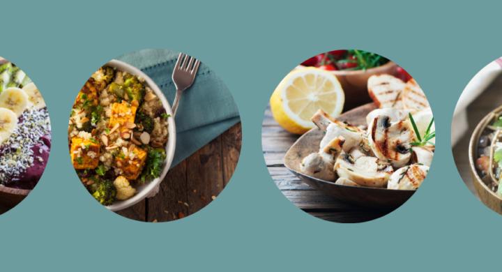Selbstversuch – Vegetarisch für 3 Wochen