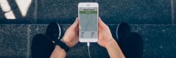 Self-Tracking – gesund oder gefährlich?