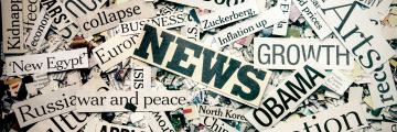 Nachrichten & Jugendblogs