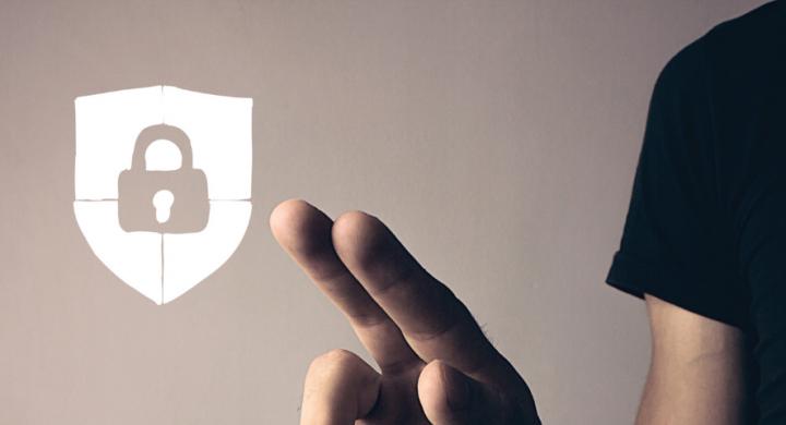 Virenschutz für Windows – sinnvoll oder sinnlos?