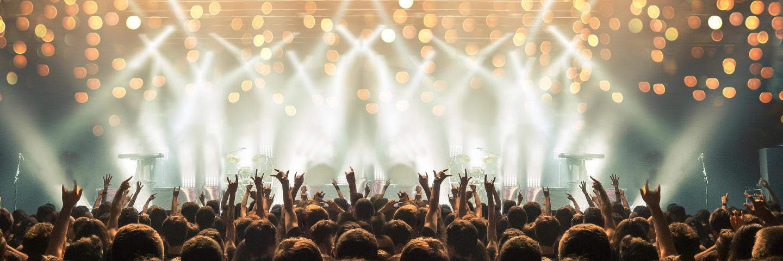Jugendmusikwettbewerb – Kampagne Gewalt-FREI erziehen
